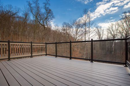 3-Best-Single-$451,001-$550,000-Deck