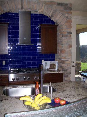 4D Kitchen4