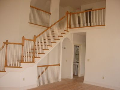 7A McCormick Farms 113stair