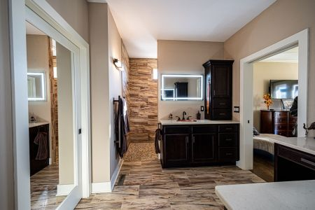 Gaydosh Master Bath2