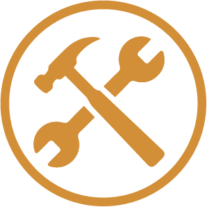 Bachman Builders Home Renovations icon