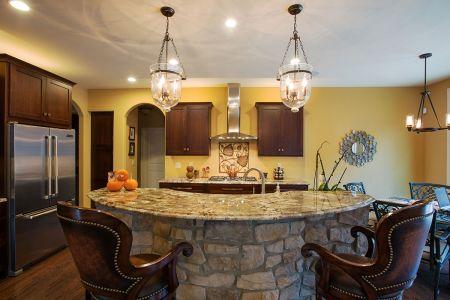7-Best-Single-$451,001-$550,000-Kitchen