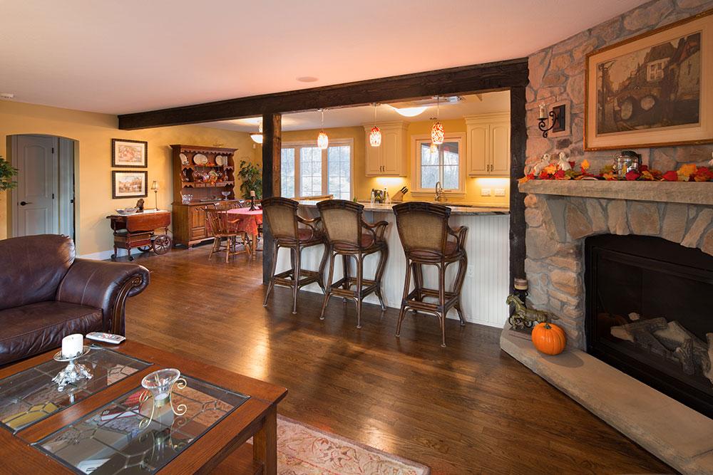 Image result for Home Renovation & Remodeling